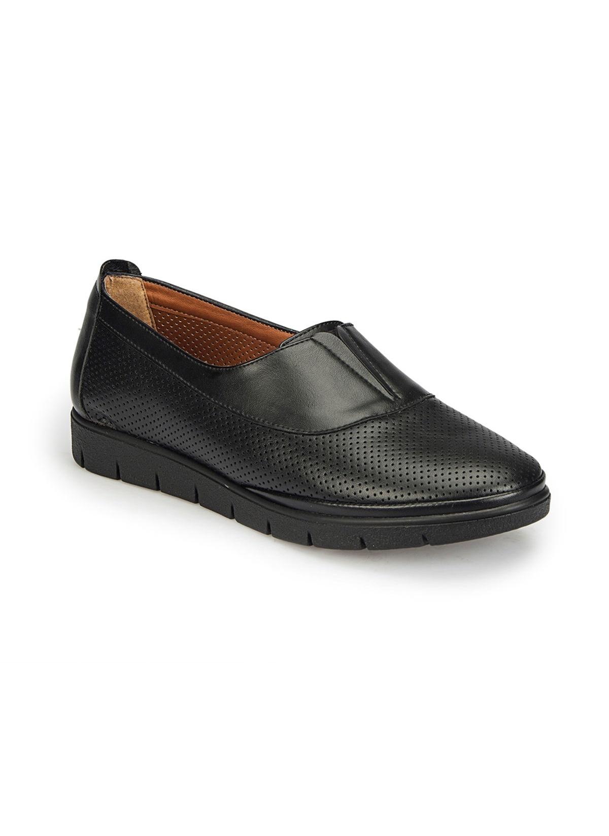 Polaris Ayakkabı 81.158455.z Basic Comfort – 59.99 TL